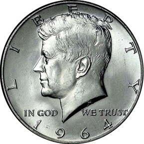 kennedy-half-dollar