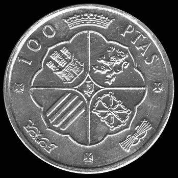 moneda-5-pesetas-de-plata
