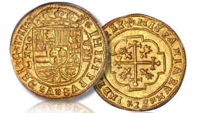 monedas-antiguas-mexicanas-plata