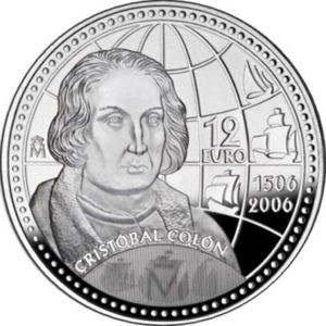 monedas-de-plata-2000-pesetas