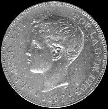 monedas-de-plata-pesetas