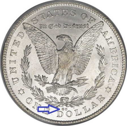 morgan-dollars-c