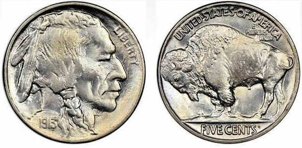 nickels-and-half-dimes