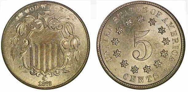 nickels-us