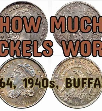 nickels-with-silver