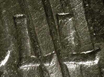 silver-dollar-1921-ray-through-L