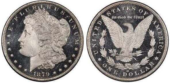 silver-dollar-prooflike-example-pl