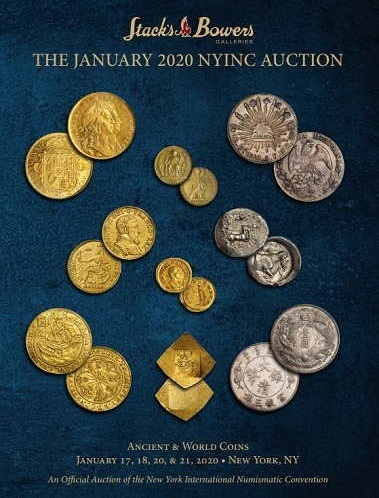 us-coin-auction