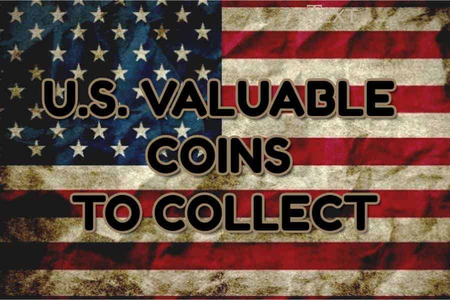 valuable-coins-to-collect