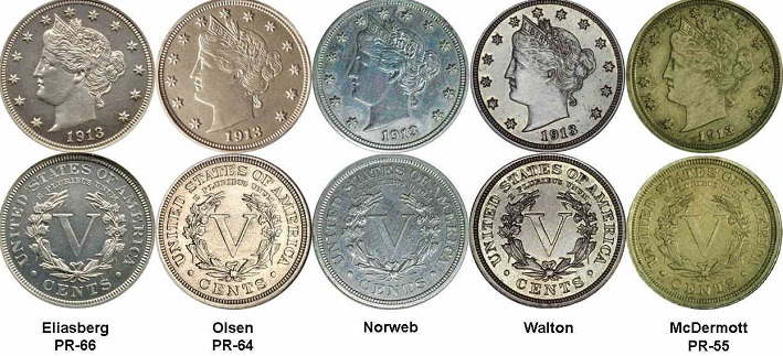 us coins value