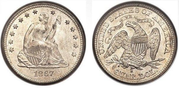 1867S-moneda-de-25-centavos-estados-unidos