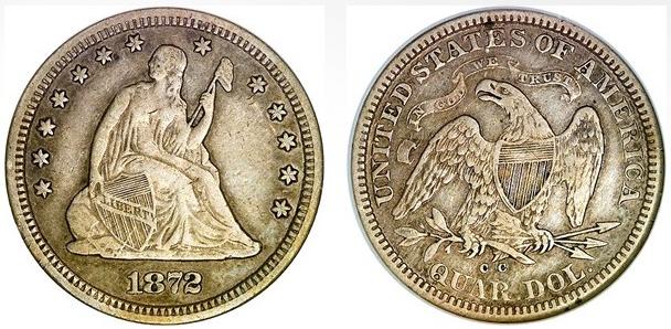 1872CC-monedas-de-25-centavos-de-dolar-valiosas