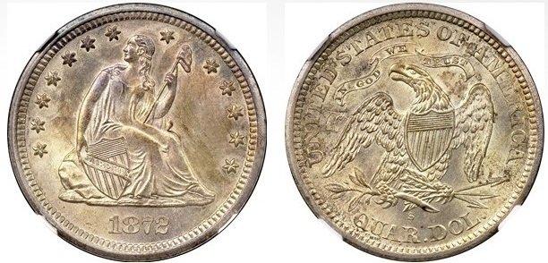 1872S-moneda-de-25-centavos-americanos