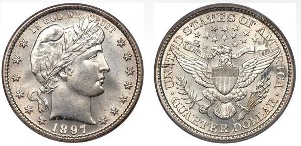 1897S-que-moneda-de-25-centavos-vale-mucho