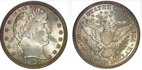 1901O-quanto-vale-quarter-dollar