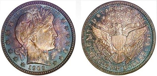 1909O