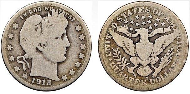 1913s