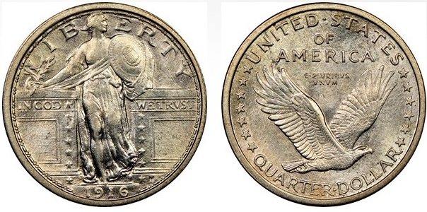1916-Standing-liberty-quarter