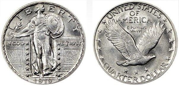 1919D