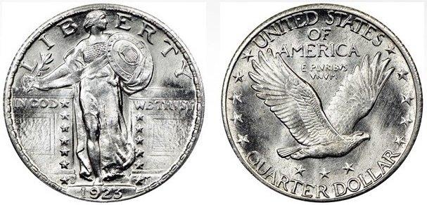 1923S