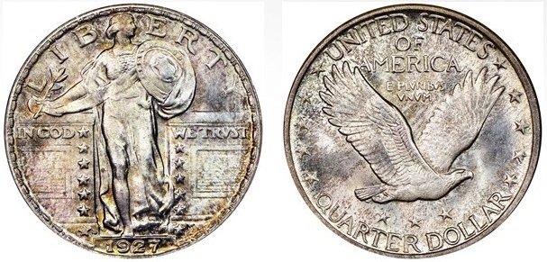 1927S