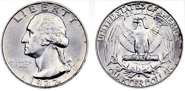 1932s
