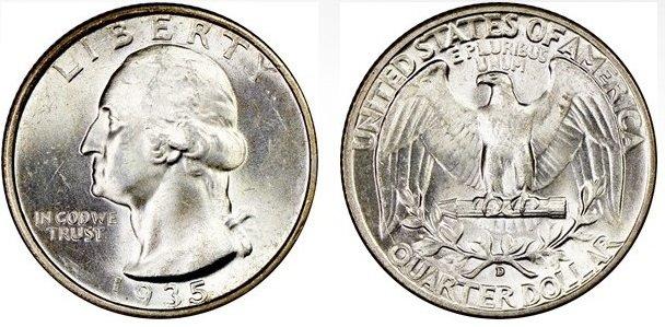 1935D