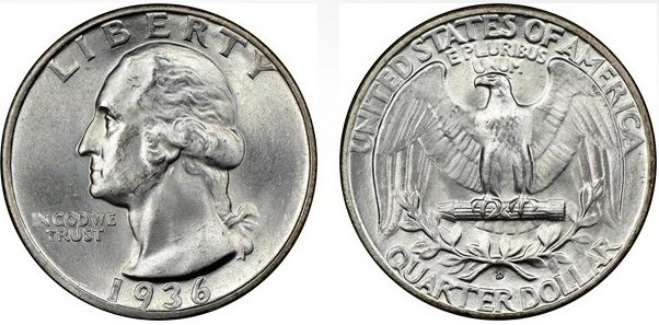 1936D