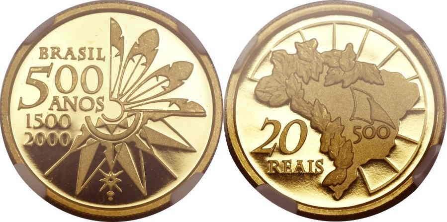 20reais2000