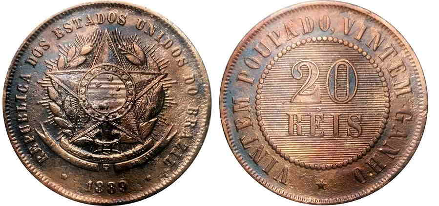 20reis1909-3