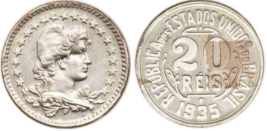 20reis1935-2