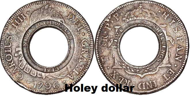 australian-coins-mint-Holey-dollar