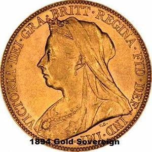 australian-coins-silver-1899msovereig