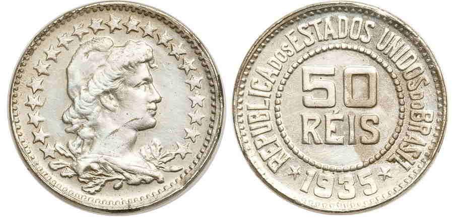 moneda-oficia-de-brasil-50reis1935
