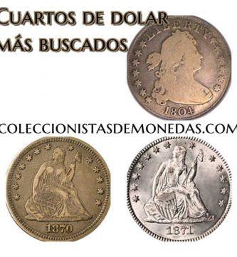 monedas-de-25-centavos