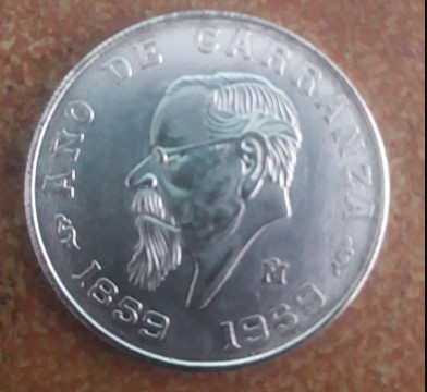 monedas-de-5-pesos-coleccionables-carranza