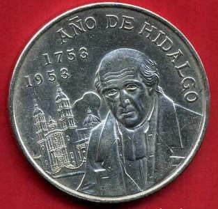 monedas-de-5-pesos-valor-hidalgo