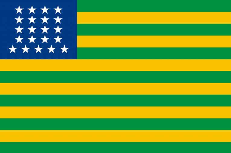 monedas-de-brasil