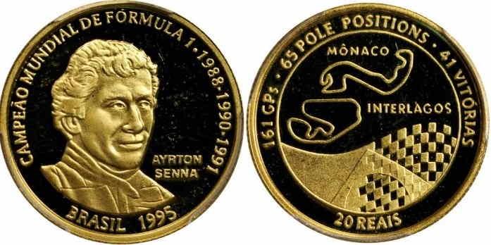 monedas-olimpiadas -brasil-2016-20reais1995_num2