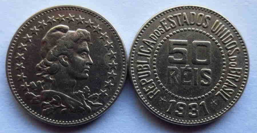 que-moneda-tiene-brasil