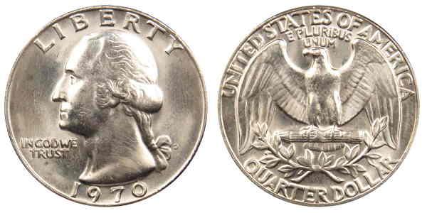 valuable-quarters