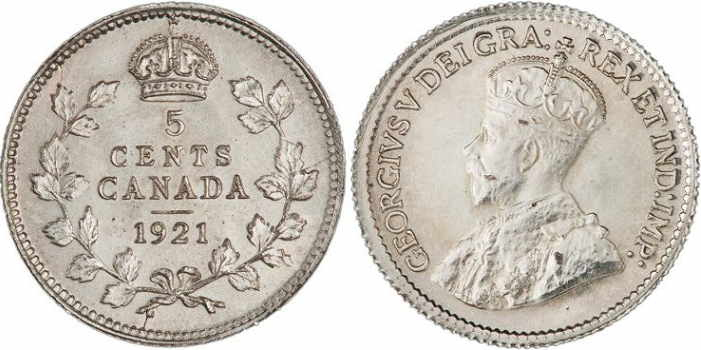 canadian-coins-that-are-silver3