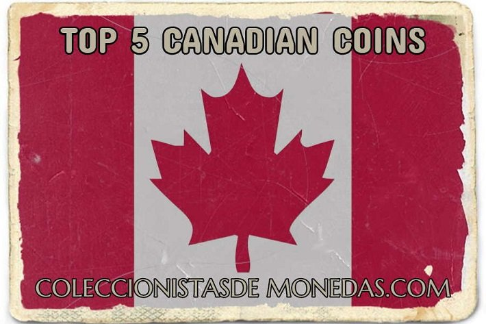 canadian-coins-value-rare-names