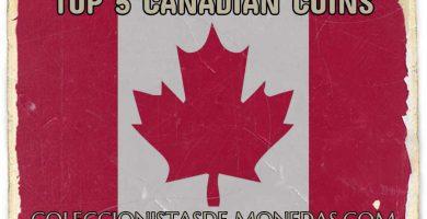 canadian-coins-value-rare-names