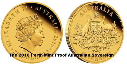 moneda-australiana-de-oro-2010-Gold-Sovereign