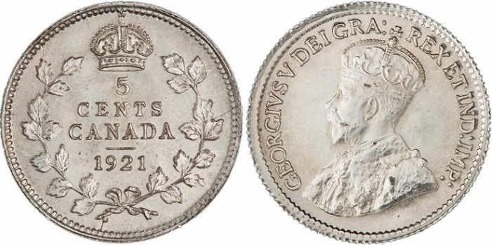 moneda-canada-25-centavos
