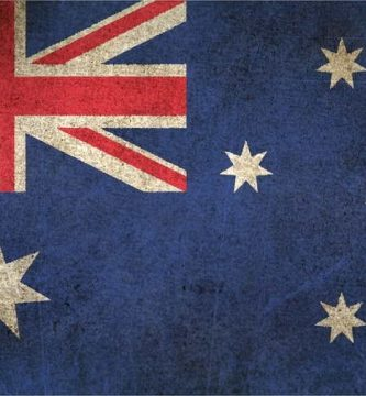 monedas-australianas