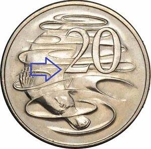monedas-australianas-errores-rarezas-Wavy-Baseline-comparison