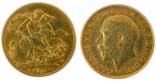 monedas-canadienses-de-oro