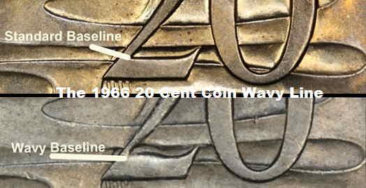 monedas-de-australia-y-su-valor-Wavy_Baseline